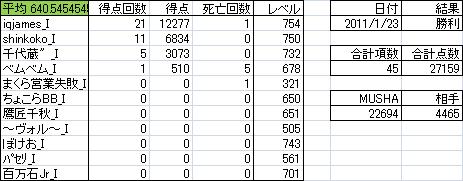 0123 コンソメパンチ_D4.png