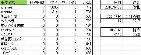 0627 ミルデ4.png