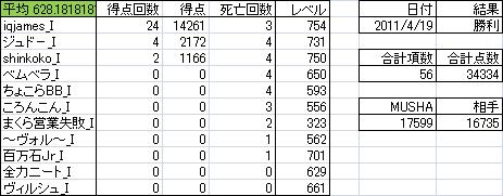 0419 コンソメパンチ_D5.png