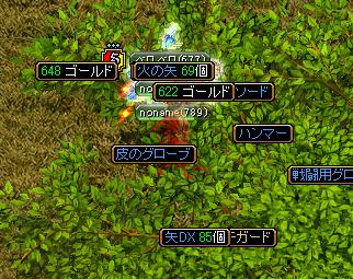 ・・・ガード1.png