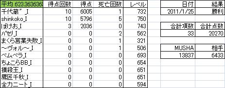 0125 エターナルフリーダム_F4.png