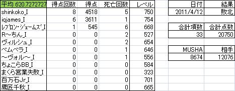 0412 またーり_K5.png