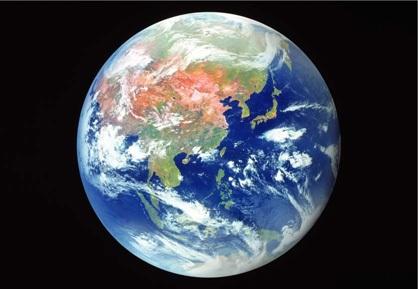 地球の画像 p1_35