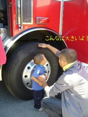 Touch a Truck4