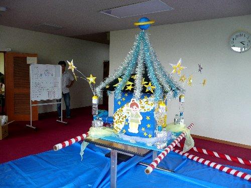 子供達がデザインしたおみこし ... : 折り紙 すごい : すべての折り紙
