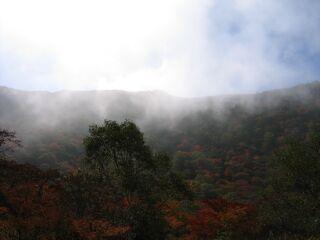 20061004那須山2