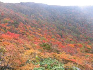 20061004那須山3
