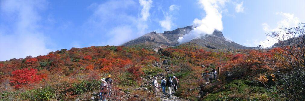 20061004那須山4