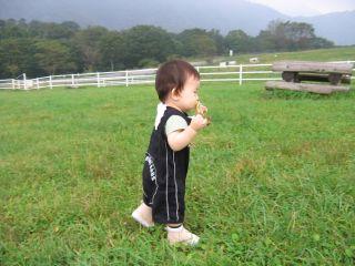 大笹牧場3