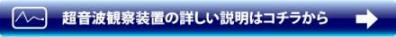 バナー 超音波観察装置.jpg