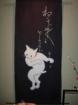 http://image.space.rakuten.co.jp/lg01/12/0000952112/48/imgebbf4db5zikezj.jpeg