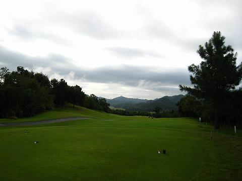 白鷺 ゴルフ クラブ