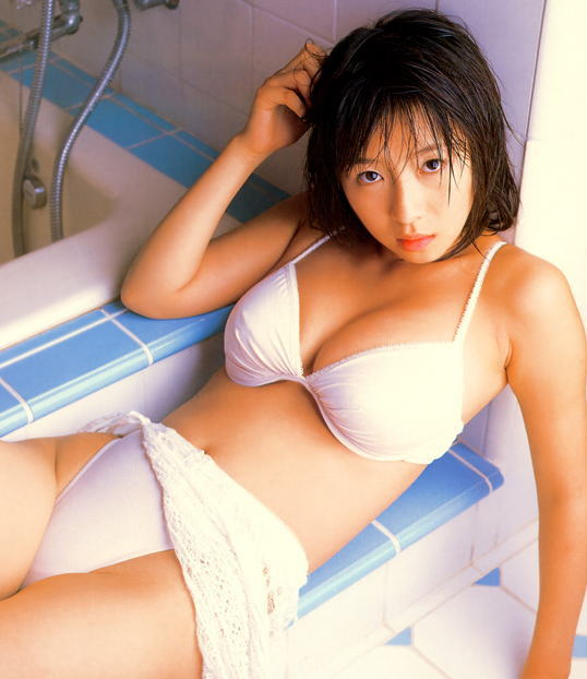 http://image.space.rakuten.co.jp/lg01/13/0000590313/67/img26c2fbc1zikbzj.jpeg