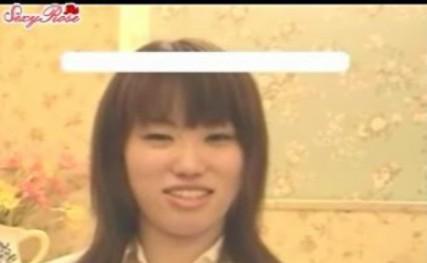制服女子高生をホテル1.jpg