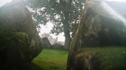 アイルランド石