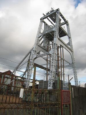 三井三池炭鉱の画像 p1_27