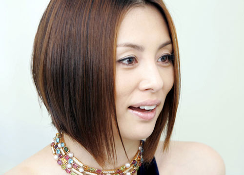 米倉涼子 放送事故 3.jpg