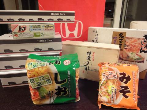 2011-01-01_初売り0002.JPG
