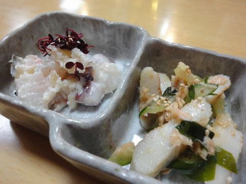 2010-12-10_牛兵衛0002.JPG