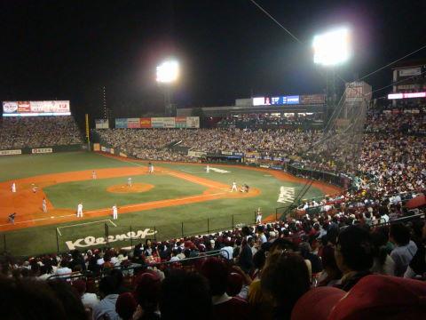 20090602_阪神戦0002.JPG