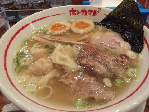 2010-12-11_本竈20004.JPG