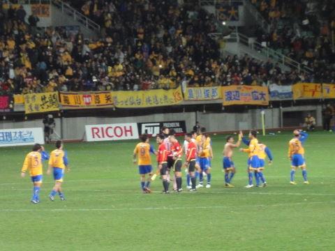 2010-12-04_川崎F戦0026.JPG