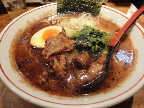 2010-12-10_おっぺしゃん0003.JPG