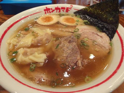2010-12-11_本竈20005.JPG