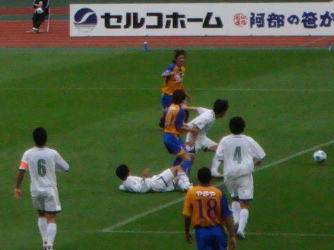 20090607_岐阜戦0007.JPG