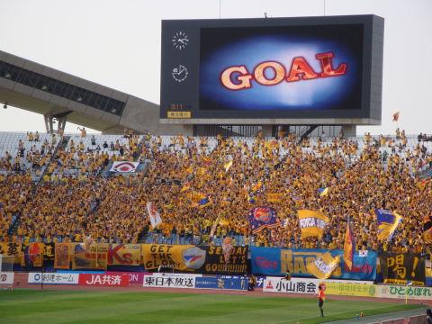 20090505_福岡戦0016.JPG