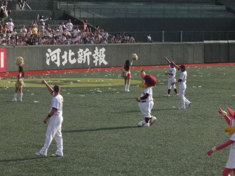 20100719_日本ハム戦0007.JPG