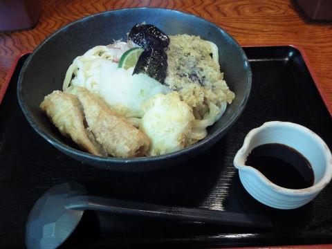2010-11-21_まるさん0008.JPG