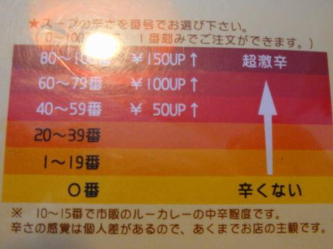 20090502_かなこのスープカレー0001.JPG