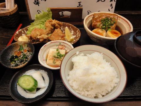 2010-12-20_孝太郎0004.JPG
