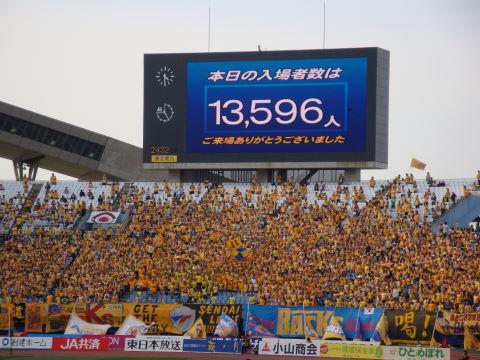 20090505_福岡戦0017.JPG