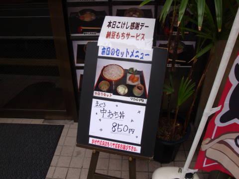20080829_こけし0004.jpg