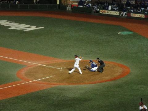 20100609_中日戦0003.JPG