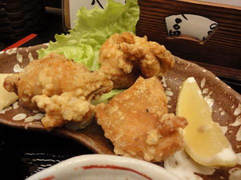 2010-12-20_孝太郎0005.JPG