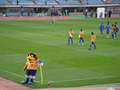 20090505_福岡戦0018.JPG