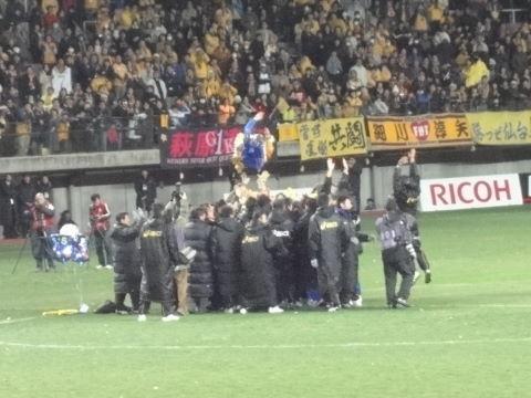 2010-12-04_川崎F戦0031.JPG