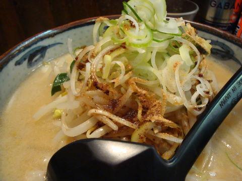 20090427_柳家0003.JPG