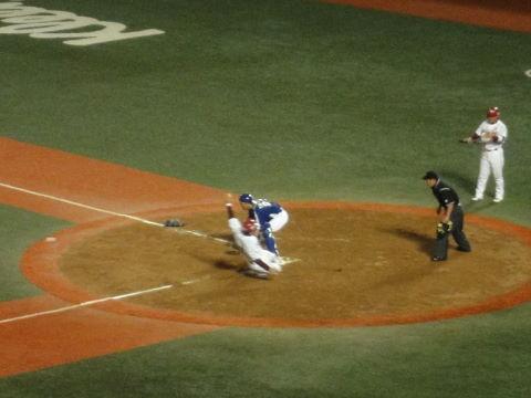 20100609_中日戦0004.JPG