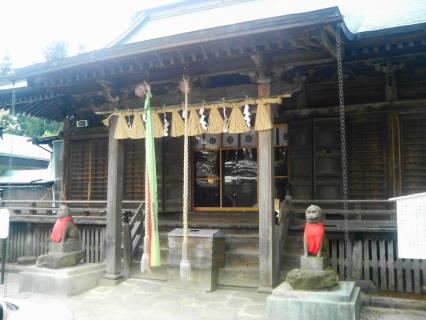 0426愛宕神社2