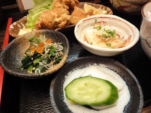 2010-12-20_孝太郎0007.JPG