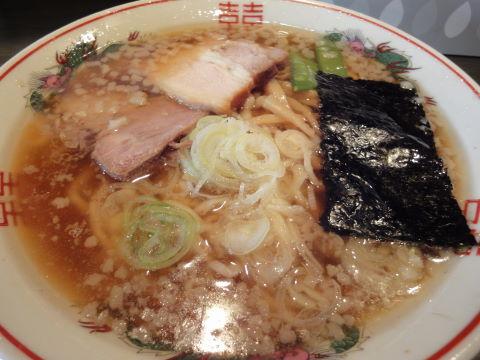 2010-10-20_太平楽0005.JPG