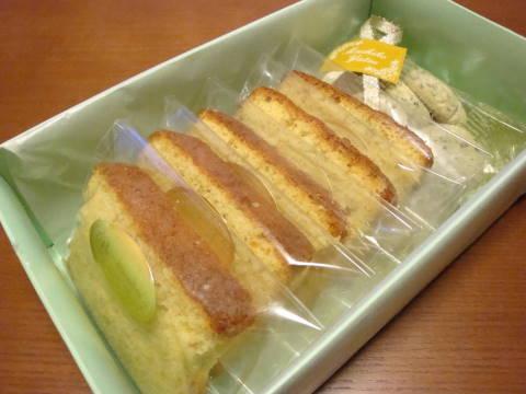 0520真知子ケーキ
