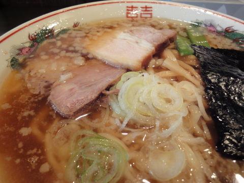 2010-10-20_太平楽0006.JPG