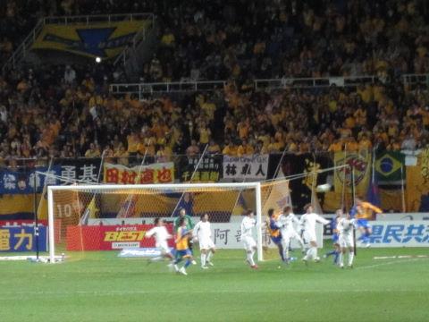 2010-12-04_川崎F戦0002.JPG