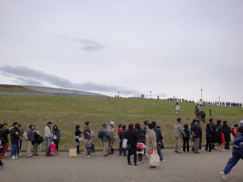 20081109_広島戦0003.jpg