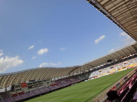2010-10-16_FC東京戦0001.JPG